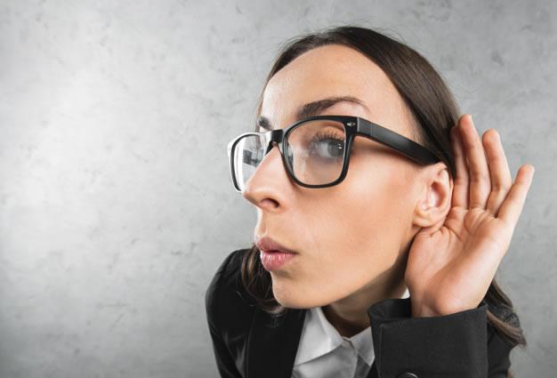 Nuevos materiales de gafas